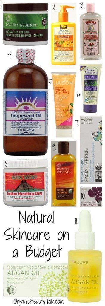 Detox Cleanse On A Budget by 15 Must See Indian Healing Clay Pins Pore Cleanser Pore