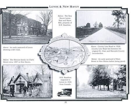 Macomb County Search Macomb County Roads