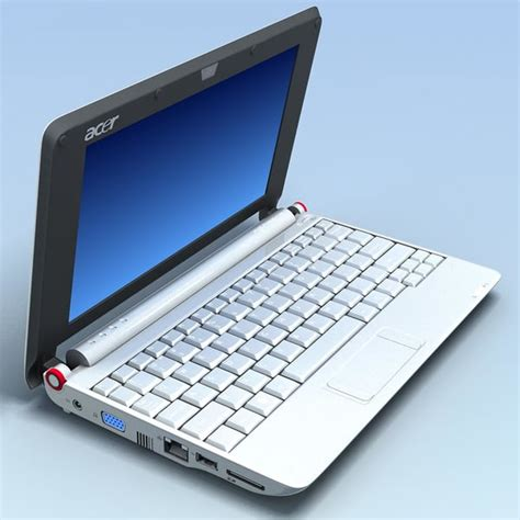 Laptop Acer Model Lama acer laptop models images search