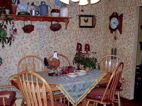 country style wallpaper country style furniture furniture arcade house