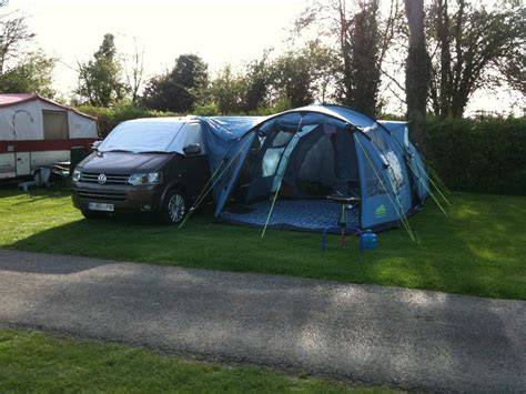 T5 Awning by T5 Awning Help Vw T4 Forum Vw T5 Forum
