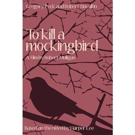 themes to kill a mockingbird movie 1000 images about to kill a mockingbird on pinterest