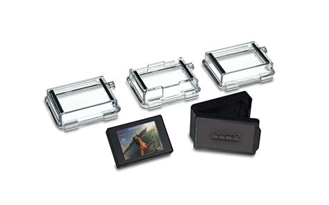 Gopro Lcdtouch Bacpac V401 ecran lcd touch bacpac gopro cran tactile pour camra gopro cran lcd touchbacpac pour gopro