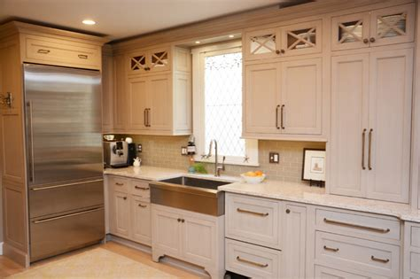 baltimore kitchen cabinets comkitchen cabinets baltimore crowdbuild for