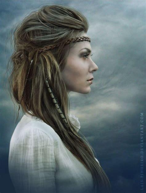 warrior looking hairstyles qui n a jamais fait quot waouw quot devant ce style de coiffure