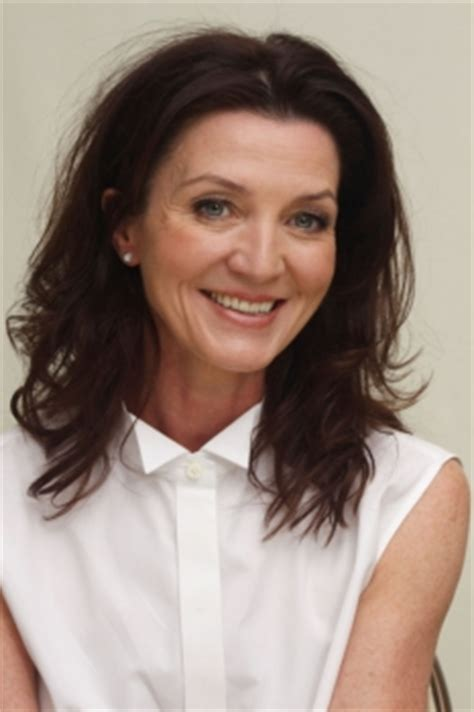 michelle fairley hidden city michelle fairley actress films episodes and roles on