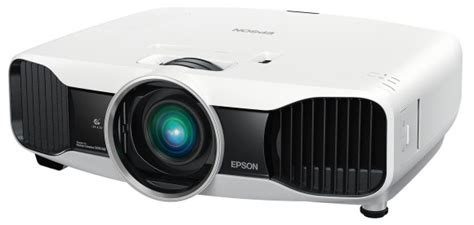 Epson 5030ub Ceiling Mount by New Epson 4030 5030 And 6030 Projectors Hd Guru