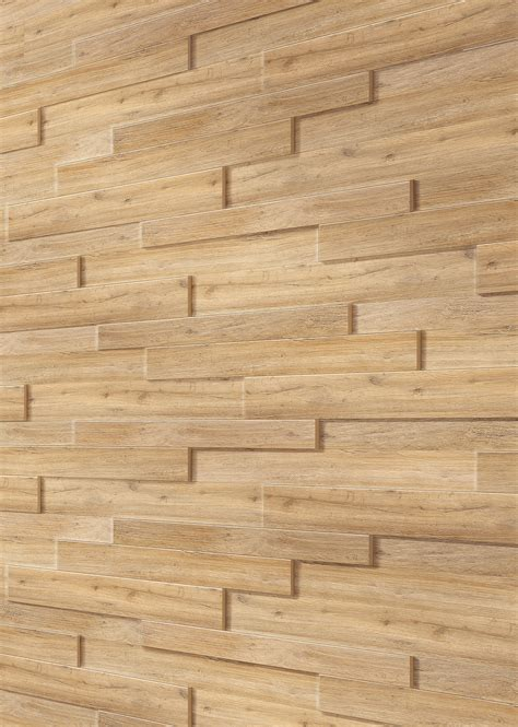 3d wandpaneele steinoptik kransen floor der vinylfu 223 bodenbelag experte meister 3d