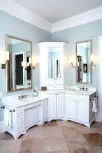 1000 images about master bath plans on master