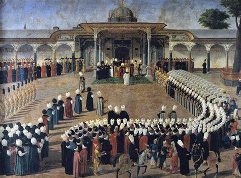interesting facts about ottoman empire founder of ottoman dynasty ottoman empire facts history