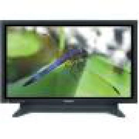 Tv Panasonic 6 Warna panasonic th 42pv8 1080p multisystem plasma tv