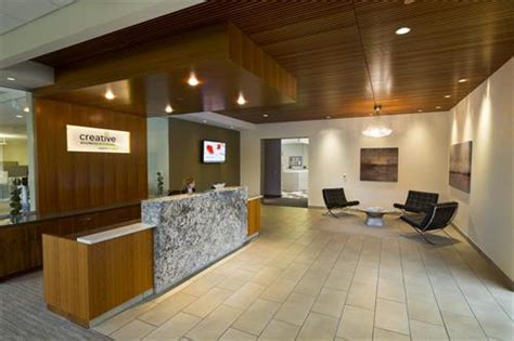 Creative Business Interiors by Creative Business Interiors Professional Services And