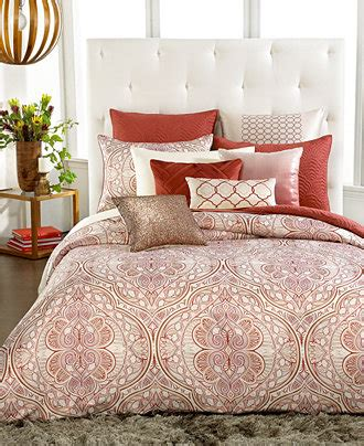 inc international concepts bedding product not available macy s