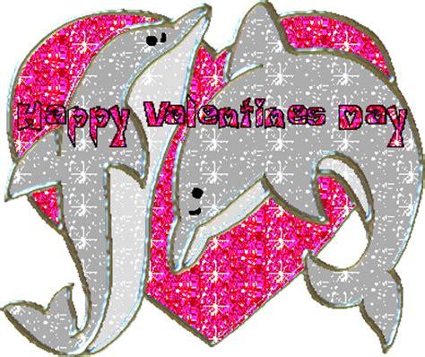 dolphin valentine valentines day myniceprofilecom