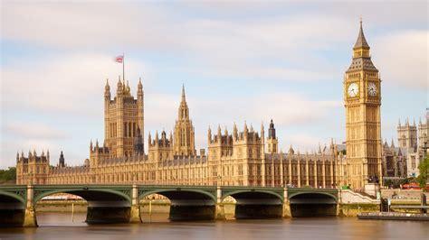 big ben big ben in london england expedia