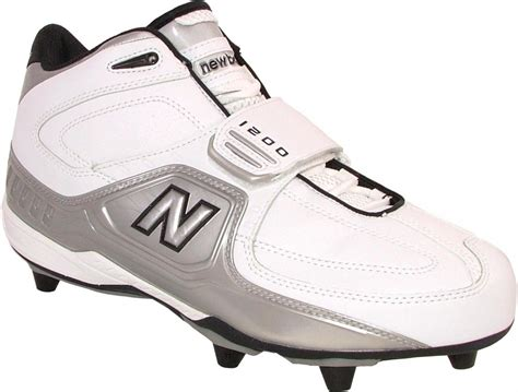 new shoes football football shoes new balance mf1200 midwhite shoes