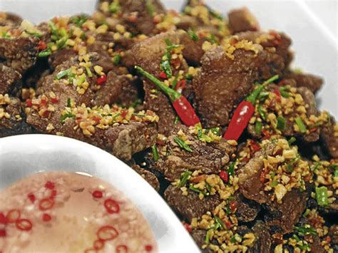 2011 best food 2011 best food to go dishes inquirer lifestyle