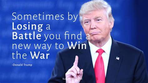 donald trump quotes on success 15 inspirational quotes from donald trump inspiration
