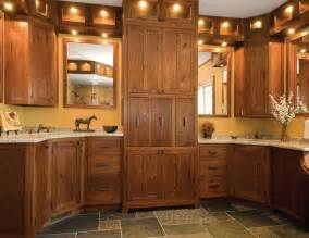 Wooden Kitchen Cabinets Designs Captivating Contemporary Kitchen Design With Black Counter