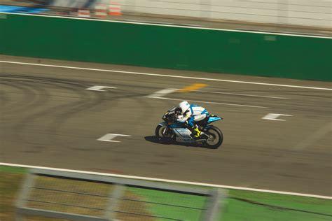 Motorradrennen Geschwindigkeit by Kostenlose Foto Struktur Fahrzeug Motorrad Rennen