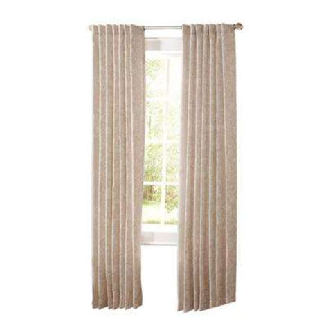 home depot curtains and valances curtains drapes blinds window treatments the home