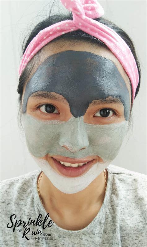 Loreal Clay Mask Detoxify review l oreal clay mask detoxify anti pores