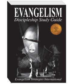 defiant study guide with dvd what happens when youã re of it books evangelism strategies international 187 archive 187 dvd