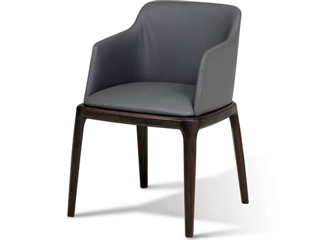 dining chairs sydney sale maddison armed dining chair