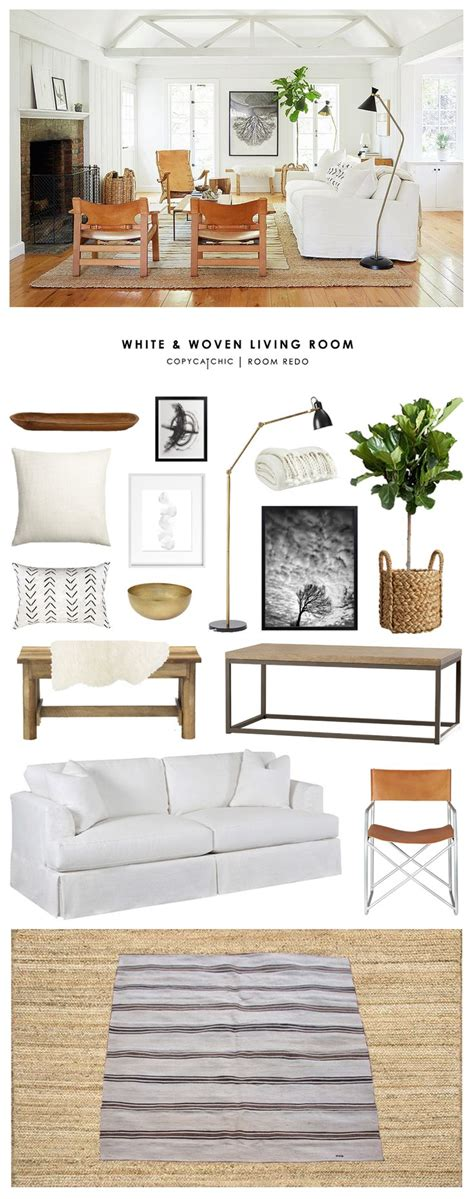 jute rug living room best 10 jute rug ideas on pinterest natural fibre rugs