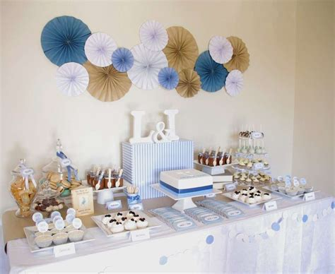 themes baptism party peter rabbit baptism party ideas photo 6 of 12 catch