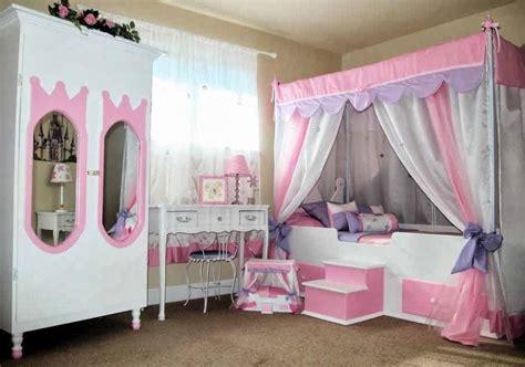 desain lu kamar unik 55 desain kamar tidur anak perempuan unik minimalis