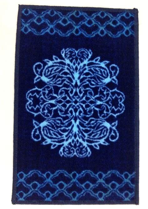 designer door mats fablooms abstract designer door mat buy online from