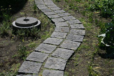 pavimento in pietra lavica pavimento in pietra lavica lavorato a puntillo belpasso