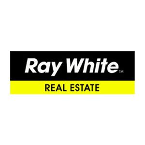 Ray White Real Estate Boambee Carpet Tile Cleaning