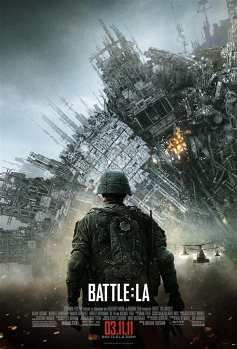 film fantasi yang keren battle los angeles review lorelaycci