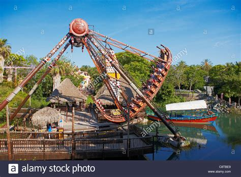 boat swing boat swing stock photos boat swing stock images alamy