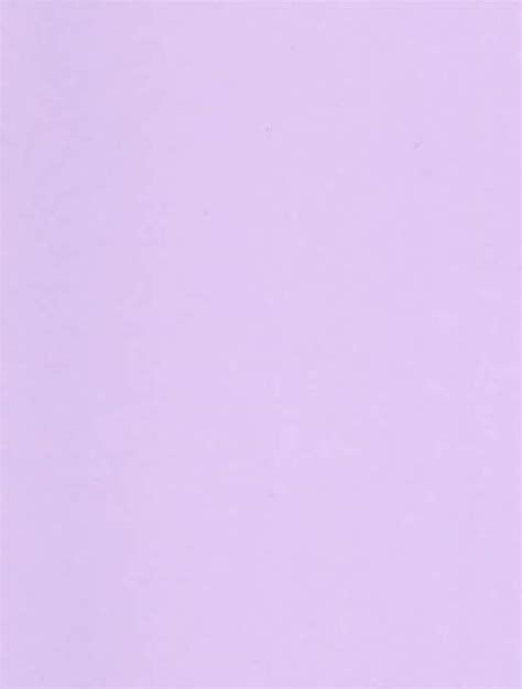 pastel purple swatch my wedding pastel purple and pastels