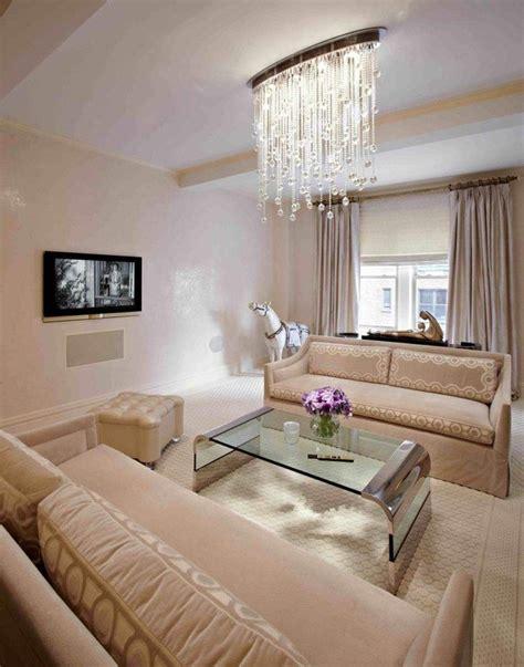 cool lighting ideas for living room 20 pretty cool lighting ideas for contemporary living room