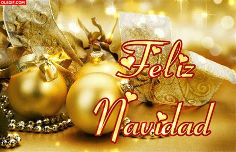 merry christmas happy holidays feliz navidad happy festivus happy saturnalia  blessed