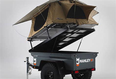 m416 trailer morv m416 trailer lumberjac