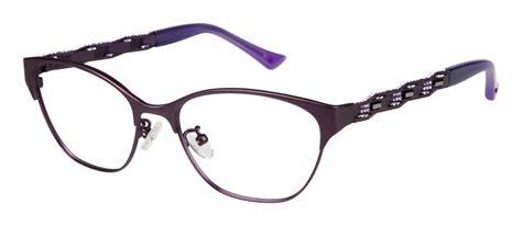 judith leiber intricacy jl 1691af eyeglasses free shipping