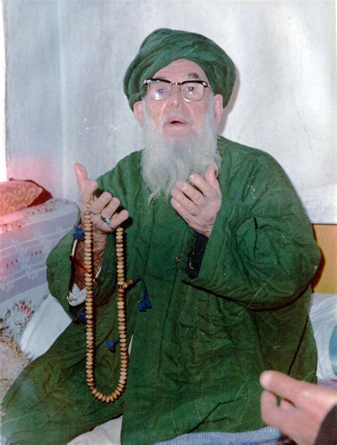 Renungan Sufi Al Fath Ar Rabbani Wa Al Faydl Ar Rahmani shaykh sayyid nazim al haqqani passes away journey of a seeker of sacred knowledge