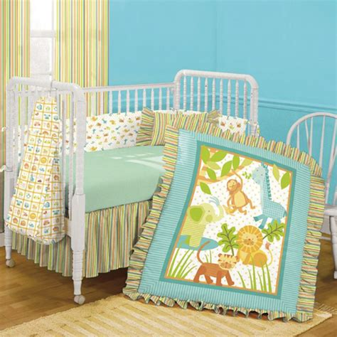 monkey crib bedding sets monkey crib bedding set quot sew quot going to try these