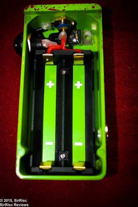 tugboat unregulated unregulated mod box wiring diagram dna box mod wiring