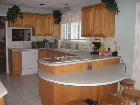 Kitchen Cabinet Styles 2015 Resale Cabinets Looking For Second Kitchen Cabinets