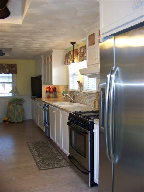 high quality kitchen cabinets high quality kitchen cabinets ri 1 custom kitchen