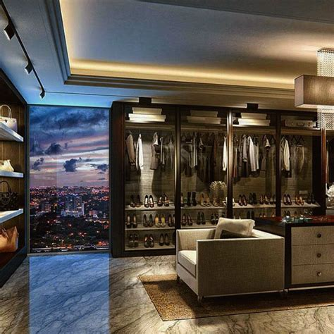best walk in closet ideas to copy