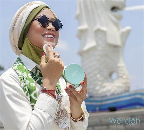 Maskara Viva Cosmetik 4 kosmetik asli indonesia