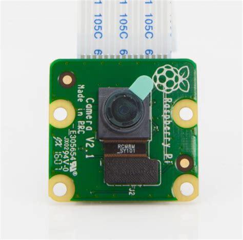 Sony Kamera 8 Mp raspberry pi modul v2 8 megapixel sony szenzor