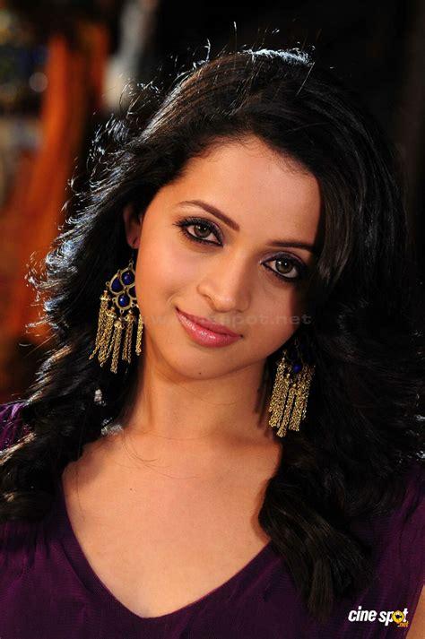 serial actress bhavana age bhavana photos hd
